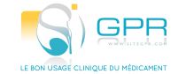 Site GPR : insuffisance rénale et ajustement des doses