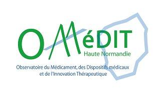 Recommandation concernant la manipulation des excretats des patients recevant un traitement anticancéreux (oral ou intraveineux) à domicile